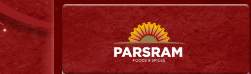 PARSRAM FOODS & SPICES